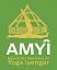 Blog AMYI